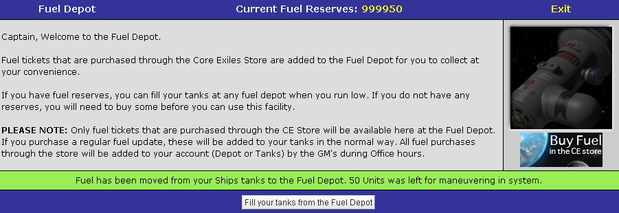 1mil fuel.PNG